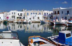 more greece 8 λόγοι για να επισκεφθείς την Πάρο | more greece 8 reasons to visit Paros