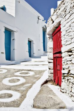 more-greece-tinos