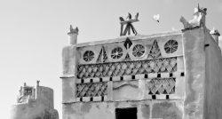 More Greece Περιστεριώνες, το σήμα κατατεθέν της Τήνου |More Greece Dovecotes, the trademark of Tinos