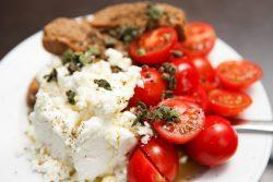 More Greece Κυκλαδίτικη Γαστρονομία | More Greece Cycladic Gastronomy
