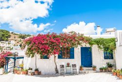 More Greece Γραφικά Χωριά της Πάρου | More Greece Picturesque Villages in Paros