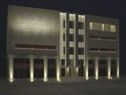 moregreece vikelaia irakleio | moregreece Βικελαία Βιβλιοθήκη Ηράκλειο Κρήτη