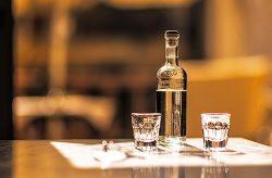 moregreece minoan flavors | More Creece γεύση μινωική γεύσεις