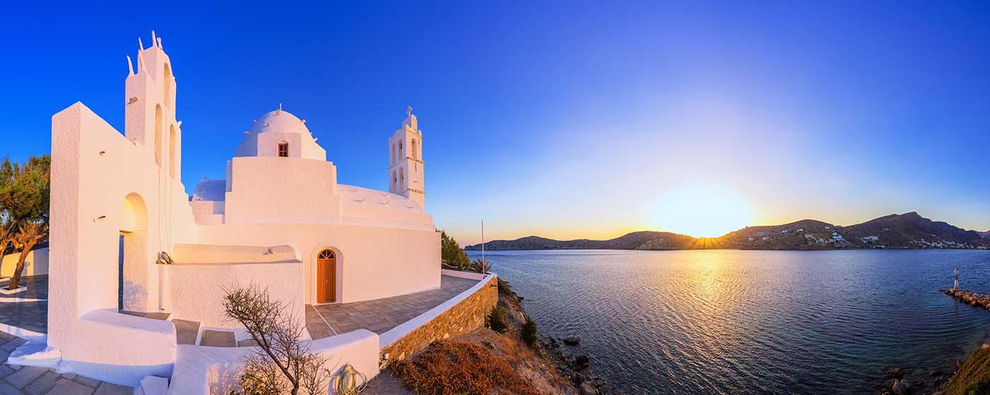 more-greece-ios-easter-pascha
