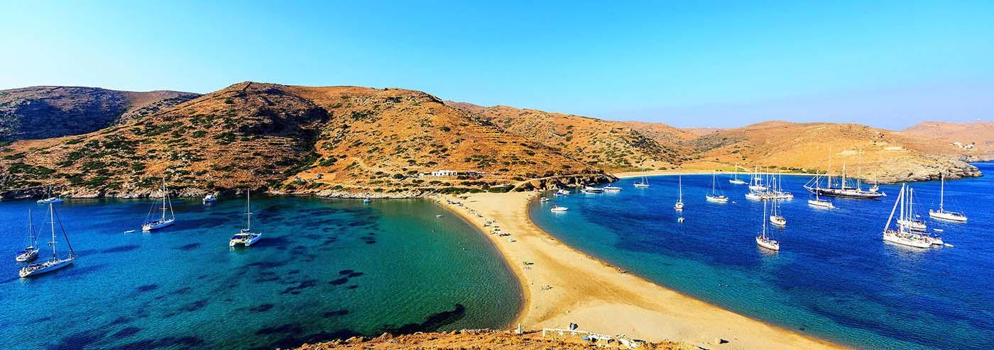more-greece-kythnos-easter-pascha