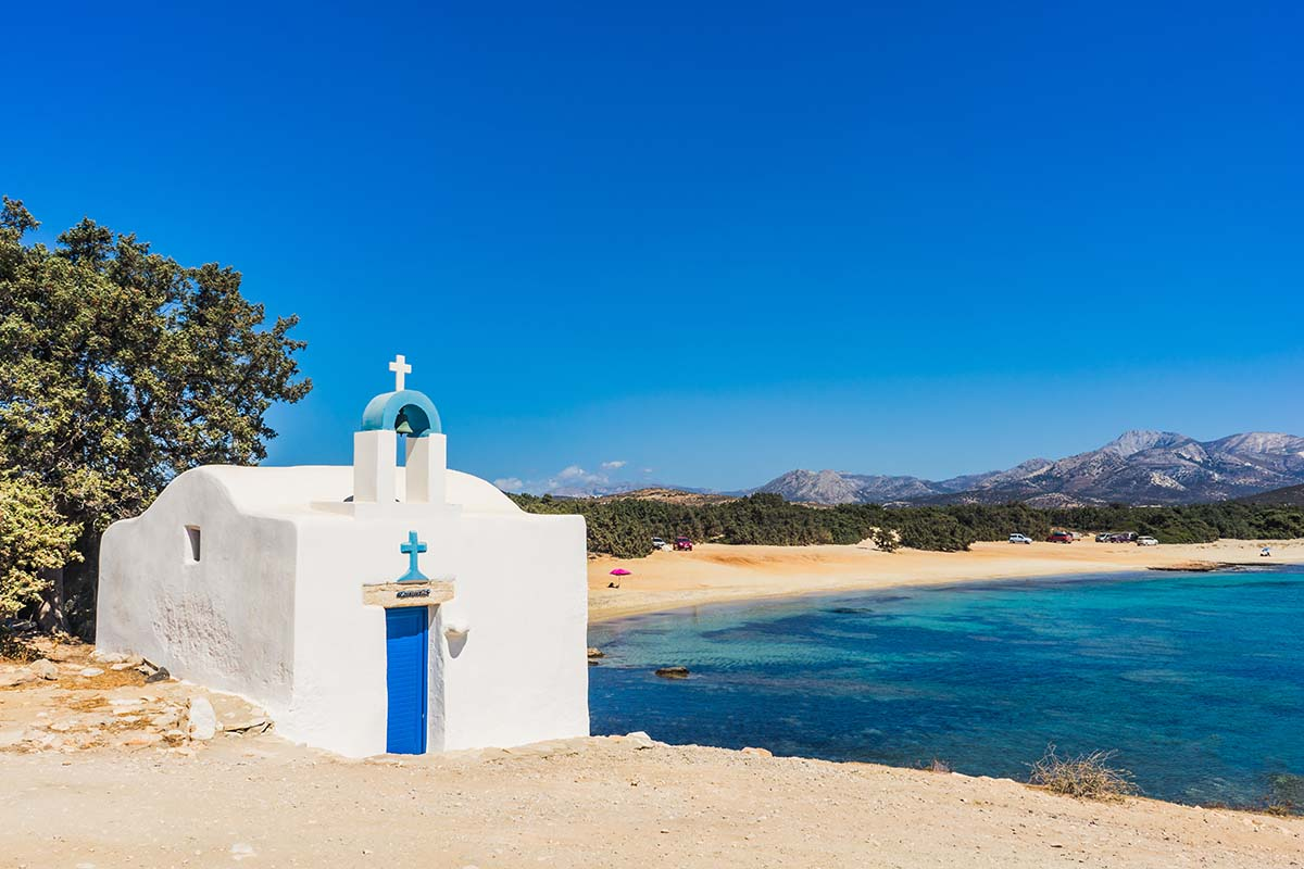 more-greece-naxos-agios-ioannis-aliko-beach