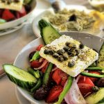 more-greece-santorini-salad