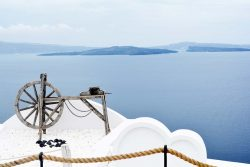 more-greece-santorini-thirassia (6)