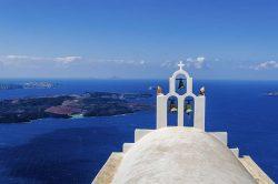 more-greece-santorini-thirassia-nea kammeni