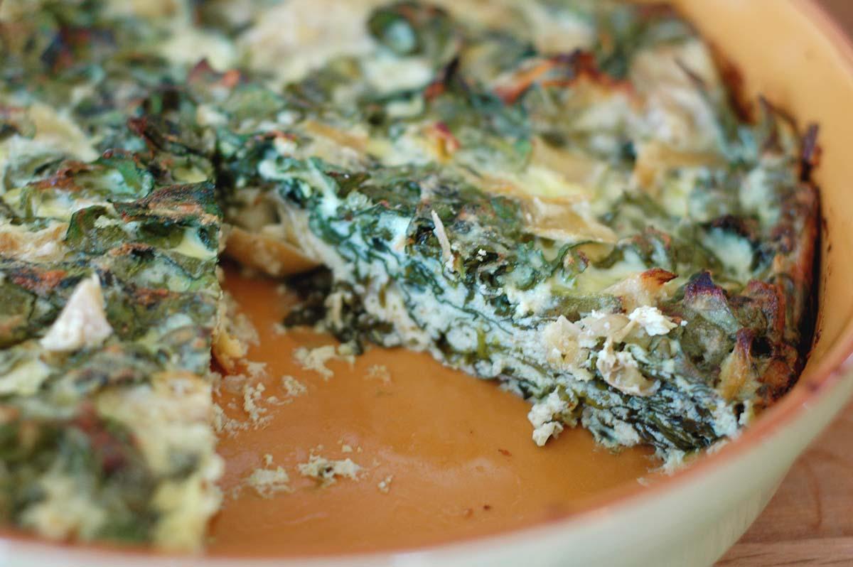 Κυκλάδων Γεύσεις,  Cycladic Savors