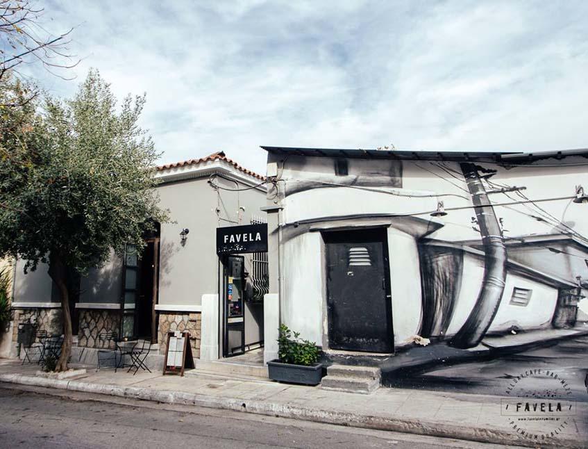 more-greece-athnes-Favela (1)