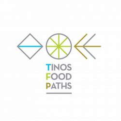 more-greece-tinos-food-paths-cover