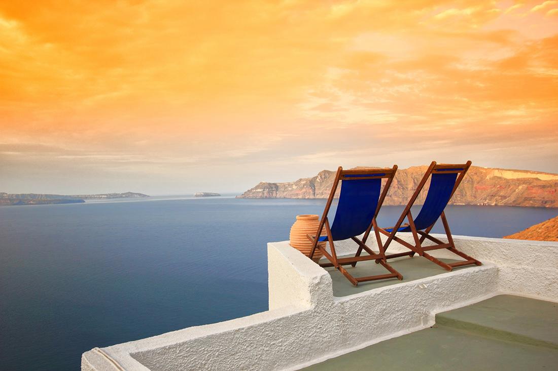 Σαντορίνη, 10 experiences you must live in Santorini!