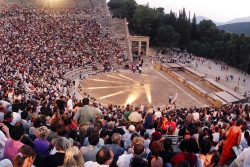 more-greece-Epidaurus-athens-festival2