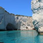 amorgos,  Amorgos – The Big Blue