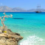 Νάξος,  15 + 1 virgin beaches in Naxos
