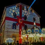 ,  The Mill of Elves, the Christmas miracle of Trikala!